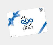 QUOk-ド