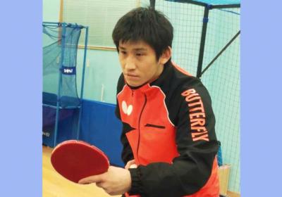体育主任:藤田先生