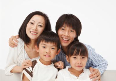 ご家庭との連携